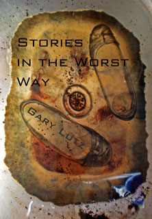 Gary Lutz's Stories in the Worst Way Reissued