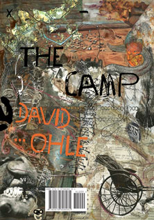 David Ohle: The Camp
