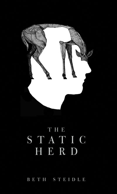 Beth Steidle: The Static Herd
